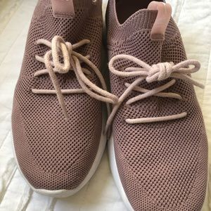 Shoes - ALDO Sneakers